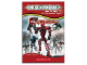 Book No: B310  Name: Bionicle Adventures  #1: Mystery of Metru Nui
