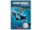 Book No: B337  Name: Bionicle Adventures  #3: The Darkness Below