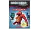 Book No: B478  Name: Bionicle Adventures  #4: Legends of Metru Nui