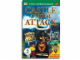 Book No: B5460  Name: DK Readers Level 2 - Castle Under Attack