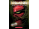 Book No: B586  Name: Bionicle Adventures  #9: Web of Shadows