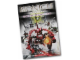Book No: B955  Name: Bionicle Legends  #2: Dark Destiny