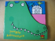 Book No: B95duplo5  Name: Duplo Playbook - Jungle Adventure - Illustrated by Maureen Roffey (0434972673)