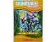 Book No: BioAdv8  Name: Bionicle Adventures  #8: Challenge of the Hordika