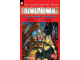 Book No: BioGraph05  Name: Bionicle Graphic Novel  #5: The Battle of Voya Nui