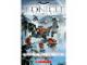 Book No: BioLeg11  Name: Bionicle Legends #11: The Final Battle