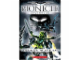 Book No: BioLeg9  Name: Bionicle Legends  #9: Shadows in the Sky