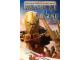 Book No: BioLegRB  Name: Bionicle The Legend Reborn (Novelization)