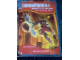 Book No: BioSampler  Name: Bionicle Adventures Sampler Book