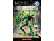 Book No: BioSoC  Name: Bionicle The Secret of Certavus