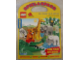 Book No: DuploMag01  Name: DUPLO Spiel & Spass Magazin 2010 01 'Ein Tag im Zoo'