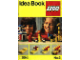 Book No: IB2  Name: Idea Book 2