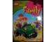 Book No: LCD4  Name: Coloring Book, Duplo LEGO Living - Family