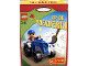 Book No: N78703  Name: Coloring Book, Duplo - Op de Boerderij