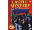 Book No: PuzCastle  Name: Castle Mystery - An Interactive Puzzle Book