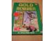 Book No: PuzRobber  Name: Gold Robber Action Maze Book