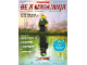 Book No: SCH668940  Name: Teaching Guide, Scholastic, Be a Math Ninja