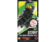 Book No: TGTTLNM01  Name: The LEGO Ninjago Movie Start Your Ninja Mission Here! Event Guide