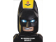 Book No: TLBMb02  Name: The LEGO Batman Movie The Arkham Asylum Breakout! Book with Mask