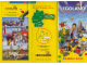 Book No: b03lldepg  Name: Legoland Deutschland Park Guide 2003