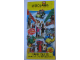 Book No: b05llukpg  Name: Legoland Windsor Park Guide 2005 with Map