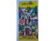 Book No: b05llukpg  Name: Legoland Windsor Park Guide 2005 with Map