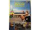 Book No: b06lld  Name: Das große Buch vom Legoland Deutschland 2006 (German)
