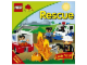 Book No: b09dup3  Name: Rescue (LEGO Ville)