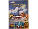 Book No: b09lld  Name: Das große Buch vom Legoland Deutschland 2009 (German)