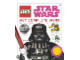 Book No: b10swnl  Name: Star Wars Het Complete Werk - Dutch Edition