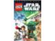 Book No: b11sw07  Name: Star Wars - The Padawan Menace
