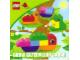 Book No: b12dup03  Name: Grow Caterpillar Grow! - Read and Build Edition