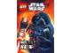 Book No: b14sw04pl  Name: Star Wars - Tajne misje Vadera (Polish Edition)