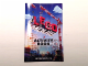 Book No: b14tlm04  Name: The LEGO Movie Activity Book