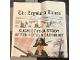 Book No: b15LLF01  Name: Newspaper 'The Legoland Times' Vol.1