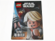 Book No: b15sw01pl  Name: Star Wars - Czas Rebelii (Polish Edition)
