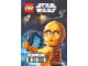 Book No: b15sw10pl  Name: Star Wars - Opowieści o Rebelii (Polish Edition)