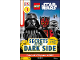 Book No: b17sw07  Name: DK Readers Level 1 - Star Wars - Secrets of the Dark Side (9780241285367)