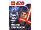 Book No: b18sw01pl  Name: Star Wars - Akademia szturmowców (Polish Edition)