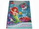 Book No: b19dp01pl  Name: Disney Princess - Baw się z księżniczkami (Polish Edition)
