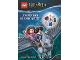 Book No: b20hp01nl  Name: Harry Potter - Avonturen op Zweinstein (Dutch Edition)