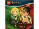 Book No: b20hp05pl  Name: Harry Potter - Gryffindor kontra Slytherin (Polish Edition)