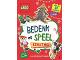 Book No: b20idea01nl  Name: Bedenk en Speel - Kerstmis (Dutch Edition)