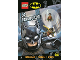 Book No: b20sh01nl  Name: DC Super Heroes - Op Patrouille! (Dutch Edition)