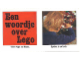 Book No: b3050be1  Name: Een woordje over Lego Booklet (b3050-be1)