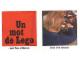 Book No: b3050be2  Name: Un mot de Lego Booklet (b3050-be2)