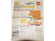 Book No: b83nl3  Name: Newspaper 'De Lego Krant' no. 23 - 1983