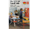 Book No: b84dac1nl  Name: De LEGO Speelhoek (The LEGO Play Area)