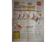 Book No: b84nl1  Name: Newspaper 'De Lego Krant' no. 27 - 1984