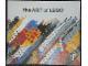 Book No: b88art  Name: the ART of LEGO